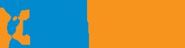 Медиа Инвент Logo